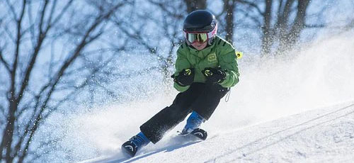 Featured image Freestyle Skiing Events Freestyle Skiing Events - Freestyle Skiing Events