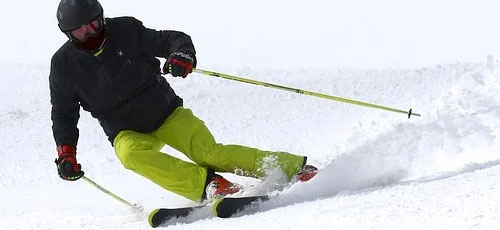 Featured image Freestyle Skiing Events Ski Cross - Freestyle Skiing Events