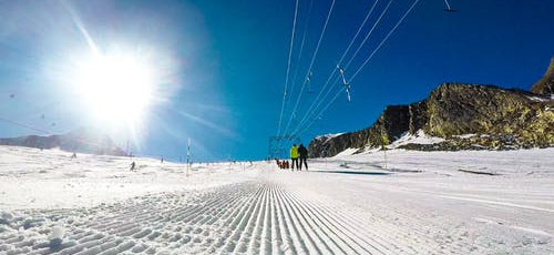 Featured image Best Skiing Destinations Top Ski Resort Destinations - Best Skiing Destinations