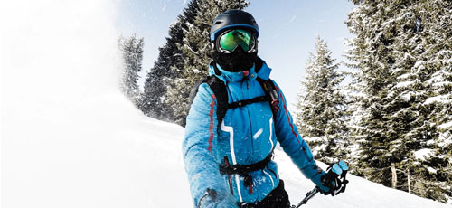 Featured image Skiers Equipment for Different Uses and Styles Other Ski Equipment - Skiers Equipment for Different Uses and Styles